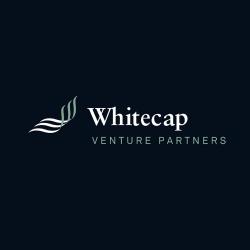 Whitecap Venture Partners