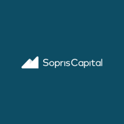 Sopris Capital Associates