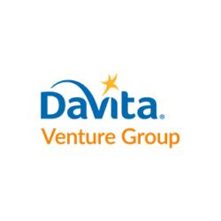 DaVita Venture Group
