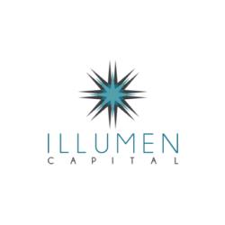 Illumen Capital