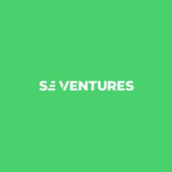 SE Ventures