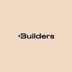 builders.studio