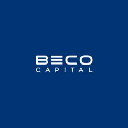 BECO Capital