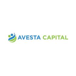 Avesta Fund