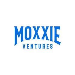 Moxxie Ventures