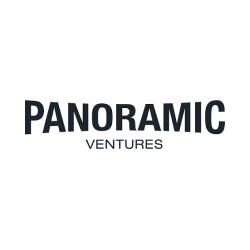Panoramic Ventures