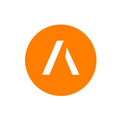 Ananda Impact Ventures