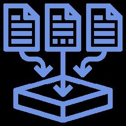 Centraliser feedback client