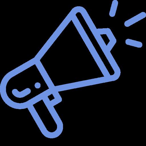 Communiquer roadmap produit