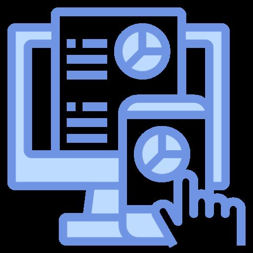 Prioriser feedback client