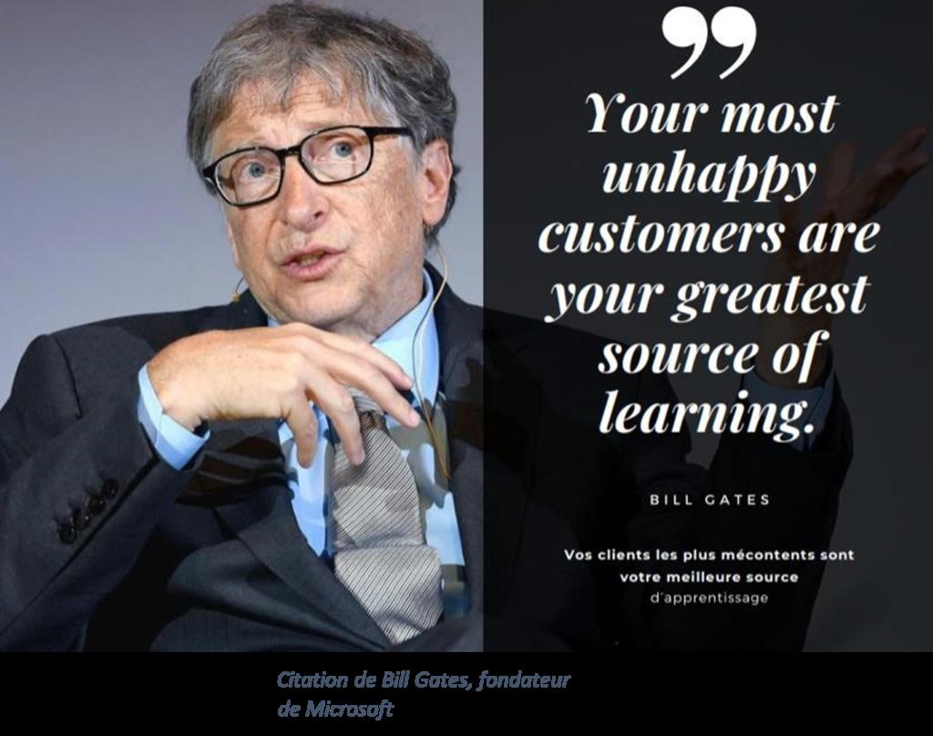 L'attribut alt de cette image est vide, son nom de fichier est Citation-Bill-Gates-1024x807.png.