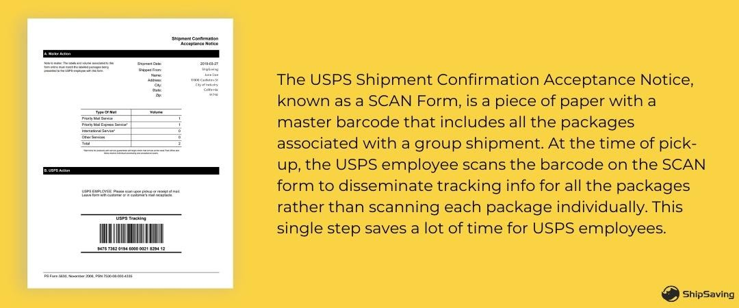 what-is-ups-scan-form-and-what-are-the-main-benefits-of-this-process-image-shipsaving1