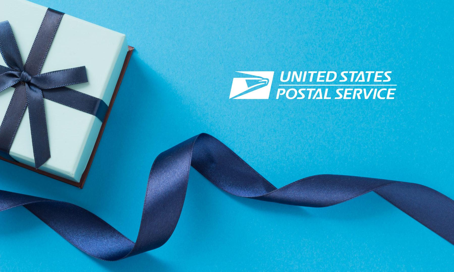 How to save shipping cost up to 89% with usps priority mail cubic