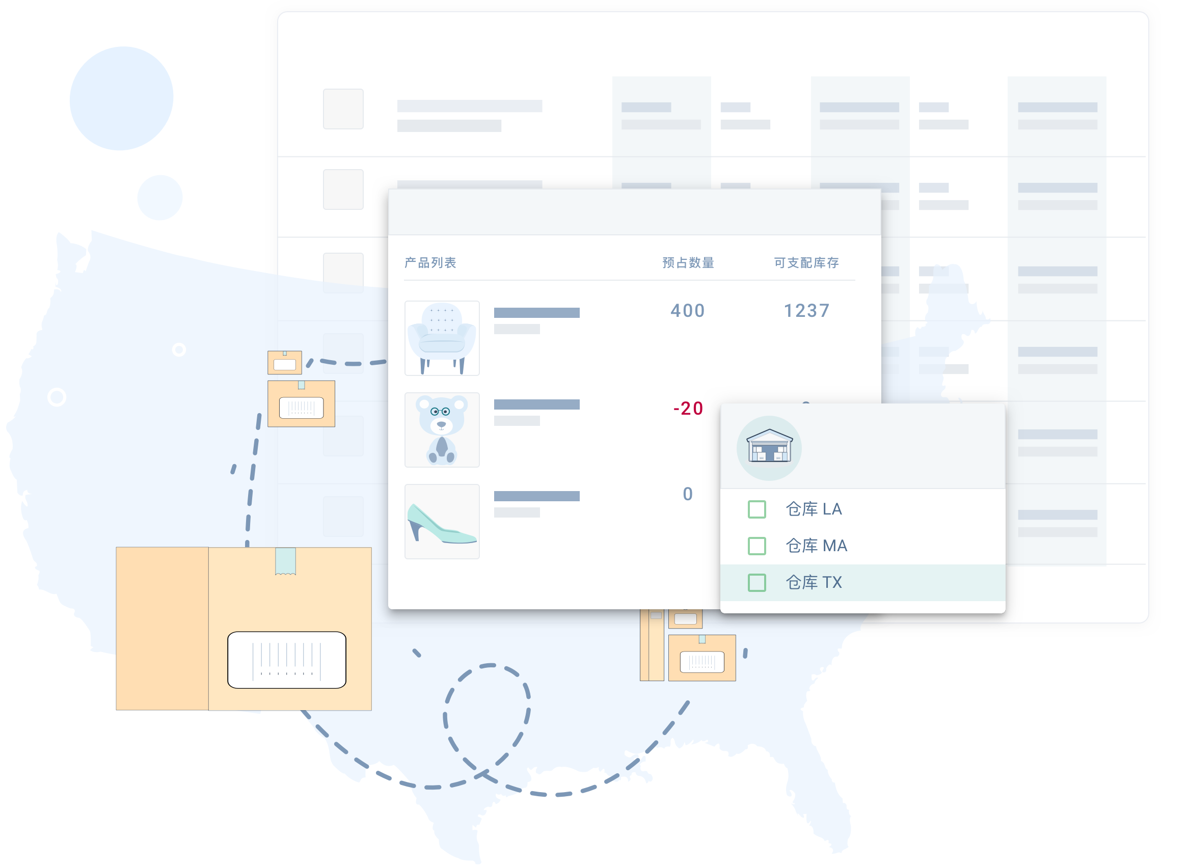 ShipSaving is the best shipping software with discounted shipping labels and help ecommerce manage orders, warehouse, and ship faster, easier, more affordable
