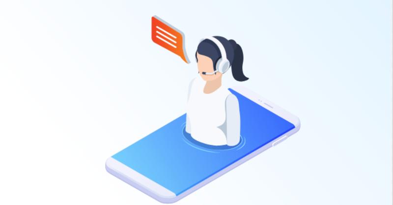 ライフサイエンス業界のためのコールセンター向け対話型AIソリューション