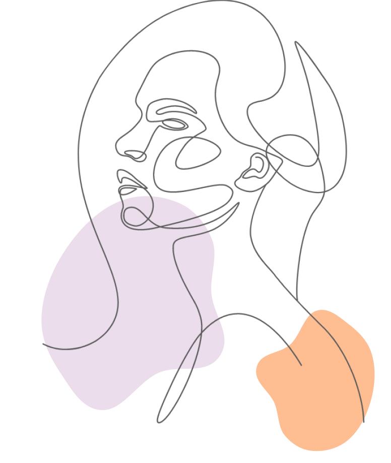 Damaris color analysis