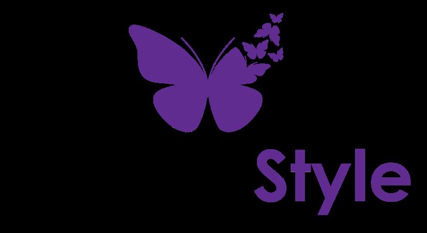 DamarisStyle logo