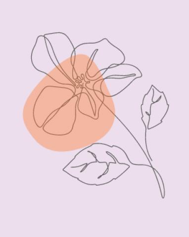 Flowers service