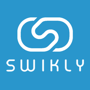 Swikly: Launching our API-as-a-service