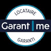 Garantme - Rental insurance