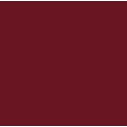 Logo Lionò