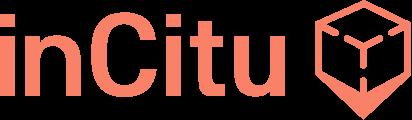 InCitu logo