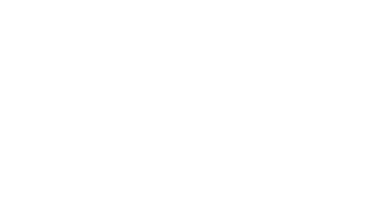 Marcus Daly Memorial Hospital Logo
