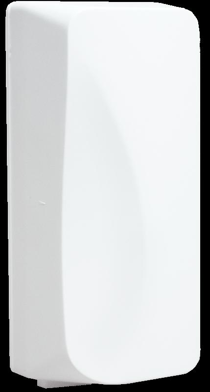 image of tilt sensor