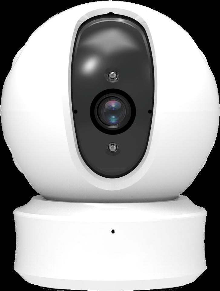 image of indoor 360