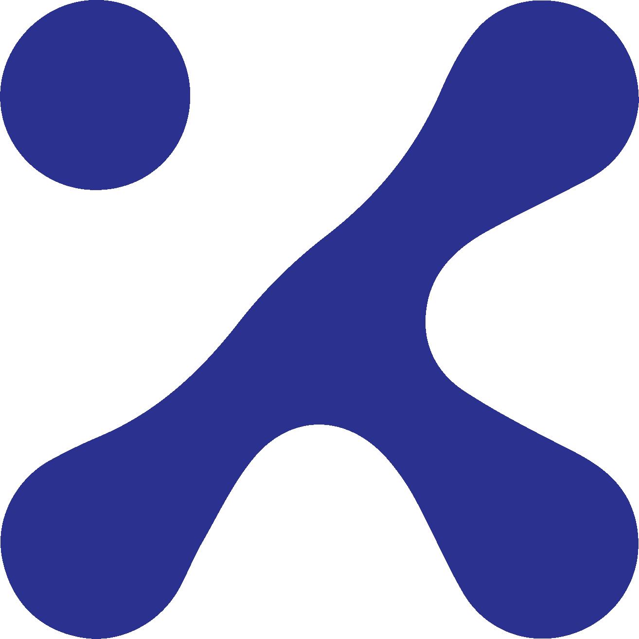 Enya logomark