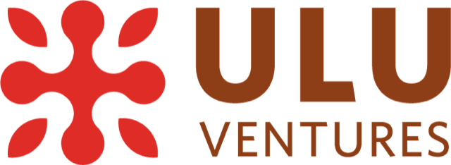 ULU Ventures Logo