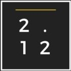 2.12 Angels Logo