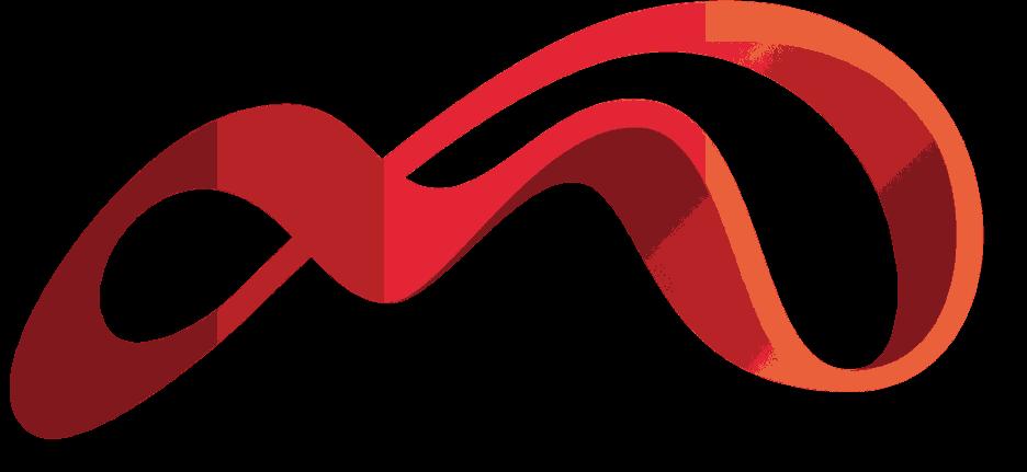 Marketing MBA logo