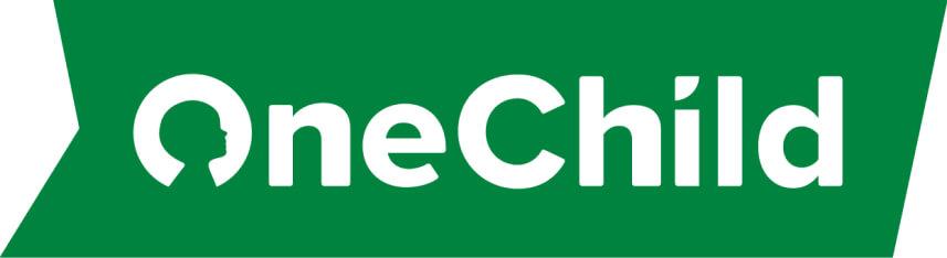 OneChild logo
