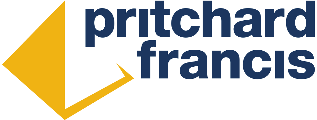 Pritchard Francis Consulting