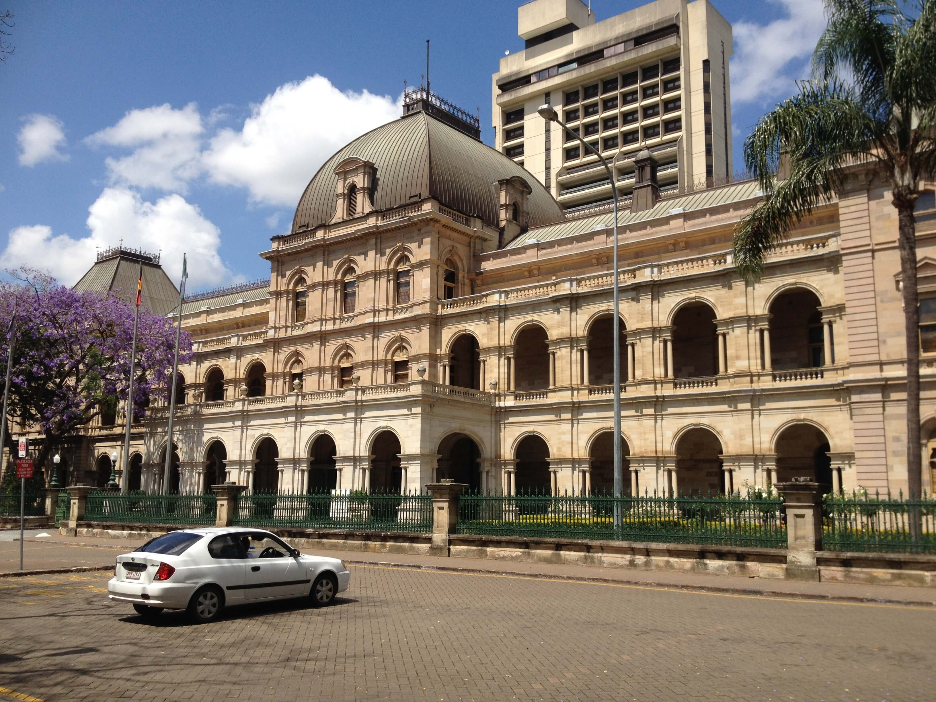 Queensland Introduces 'Project Bank Accounts' to Protect Head & Subcontractors