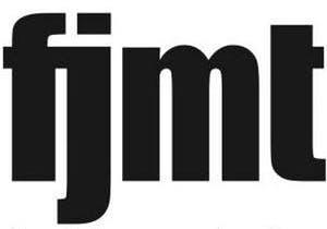 FJMT (Francis-Jones Morehen Thorp)
