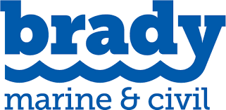 Brady Marine & Civil