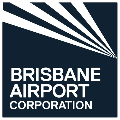 """Soil Like Toothpaste"": The Making of Brisbane Airport's Ambitious New Runway"