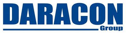Daracon Group