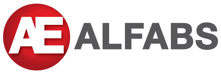 Alfabs Engineering Group