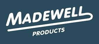 Madewell Products