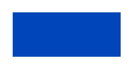 Inertia Engineering