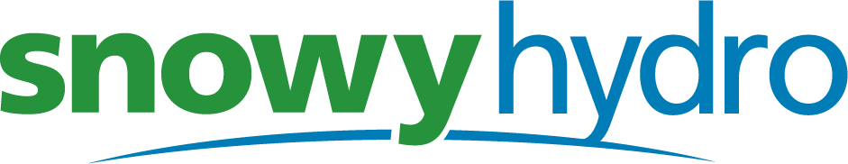 Snowy Hydro Ltd