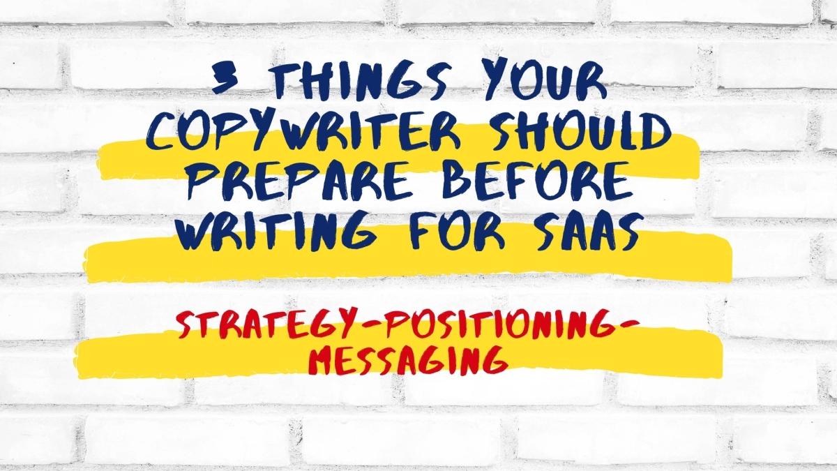 caasocio-saas-copywriters-should-prepare