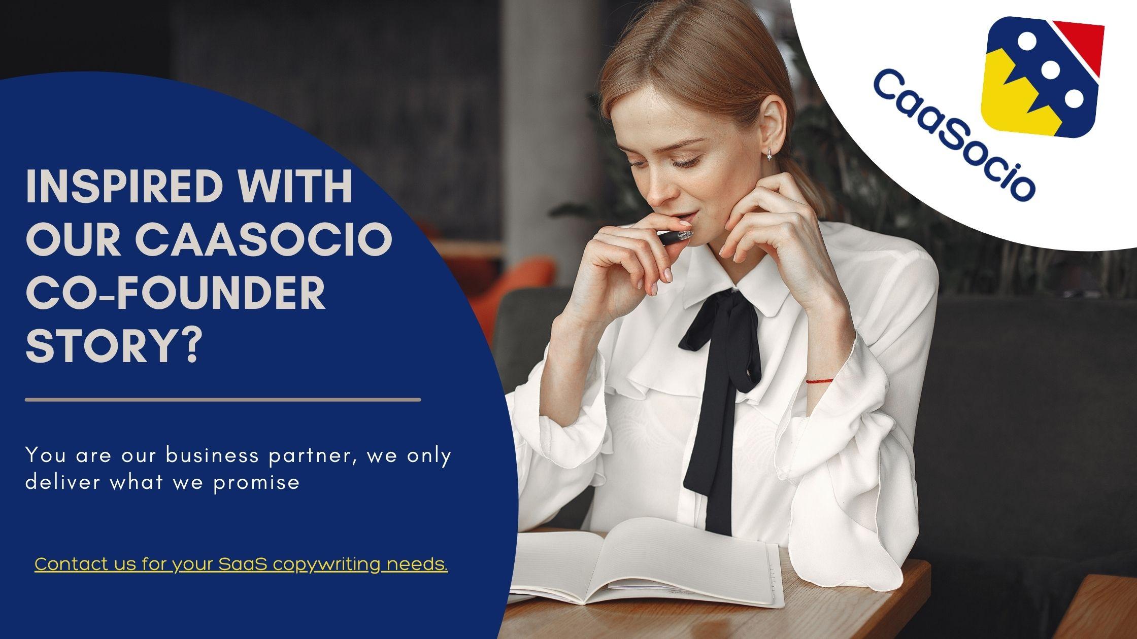 BlogCTA-caasocio-co-founder