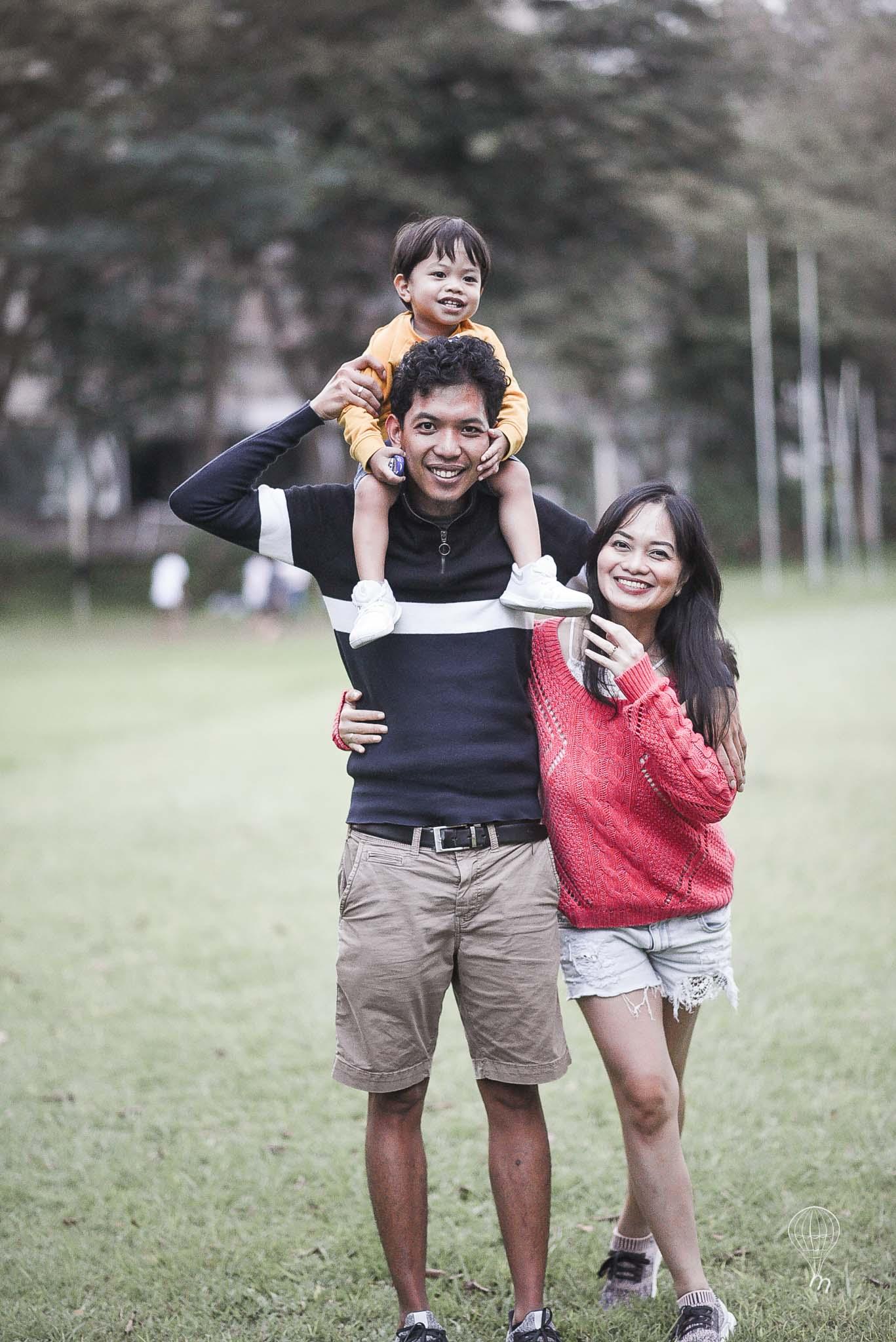 Family-of-CaaSocio-Cofounder-Aiza