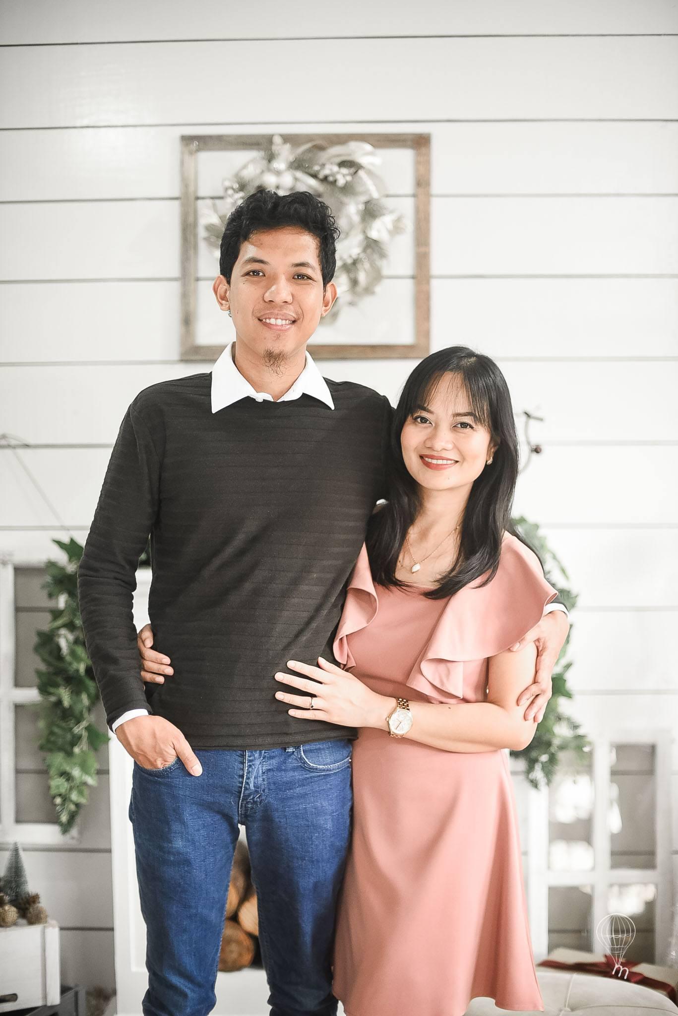 CaaSocio-cofounder-with-husband