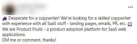 copywriting-for-saas-post1-CaaSocio