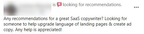 copywriting-for-saas-post3-CaaSocio